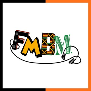 F.M.B.M.