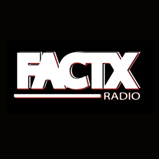 FACTX Radio Show
