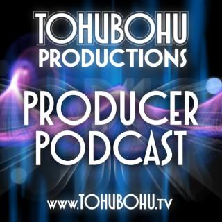 Tohubohu Producer Podcast