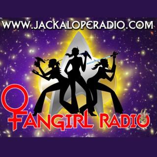 Fangirl Radio