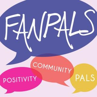Fanpals