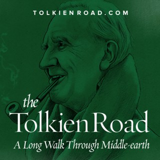 The Tolkien Road