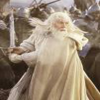 """Tolkien's """"Lord of The Rings"""": Lessons and Discussions from the senior """"Philosophy & Theology"""" course @ Wheaton Academy"""