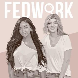 Fedwork