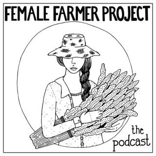 Female Farmer Project