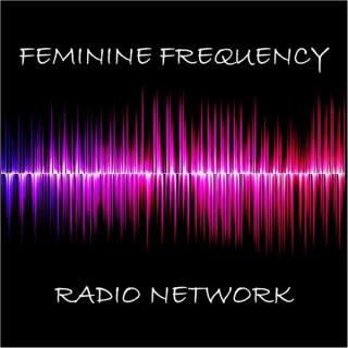 Feminine Frequency Radio Network
