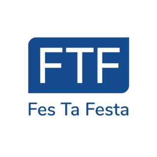Fes Ta Festa