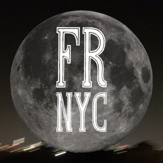 Field Recordings NYC