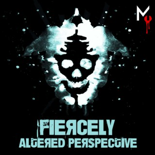 Fiercely Altered Perspective Podcast