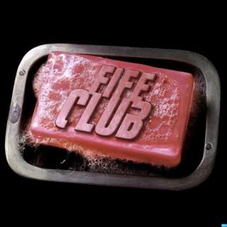 Fife Club