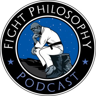 Fight Philosophy Podcast