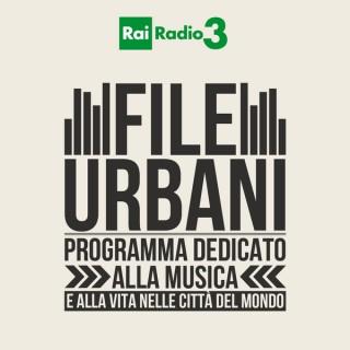 File Urbani