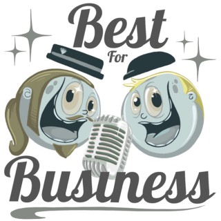 Best For Business Podcast