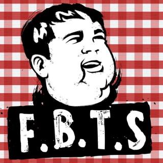 Fink Beats The Stomach