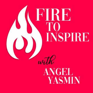 Fire to Inspire