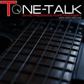 Tone-Talk.com