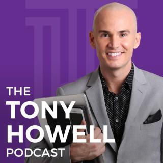 The Tony Howell Podcast