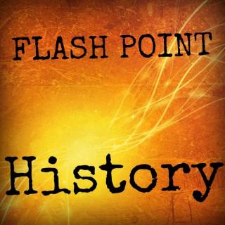 Flash Point History