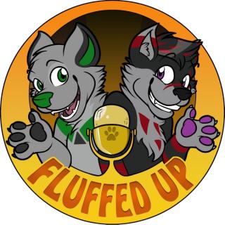 Fluffed Up