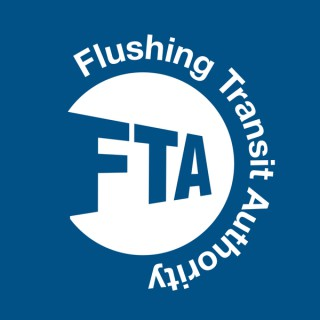 Flushing Transit Authority