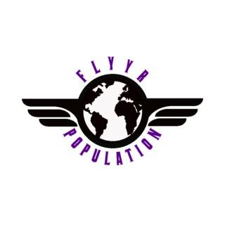 Flyyr Population Podcast