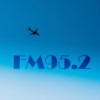 FM95.2?????
