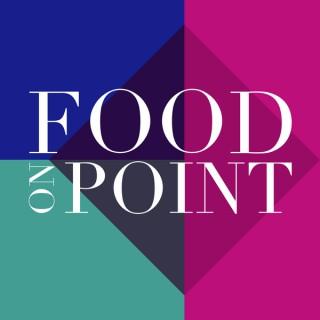 Food On Point