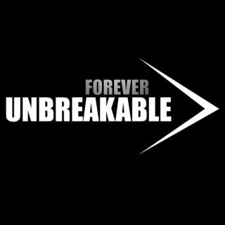 Forever Unbreakable