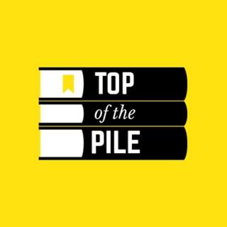 Top of the Pile, Simon & Schuster Australia