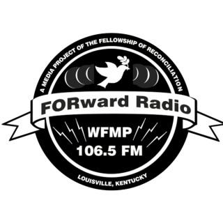 FORward Radio program archives