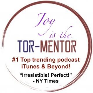 Tor-Mentor