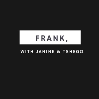 Frank with J and T