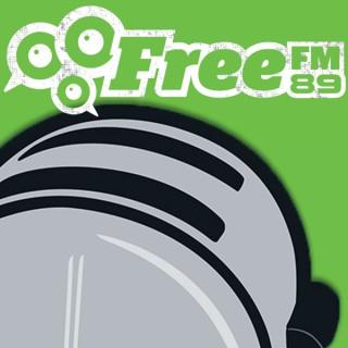 Free FM – The Free Breakfast