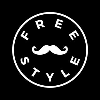 Freestyle Moda Masculina