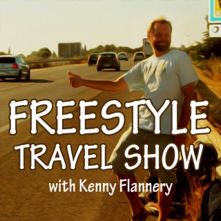 Freestyle Travel Show