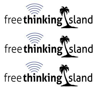Freethinking Island