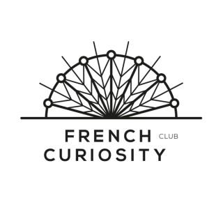 French Curiosity Club