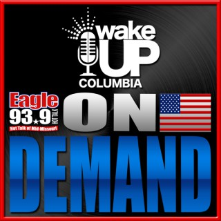 Best of Columbia On Demand