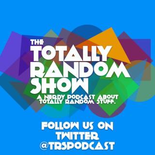 The Totally Random Show