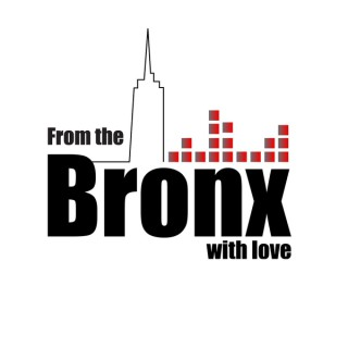 From the Bronx with love