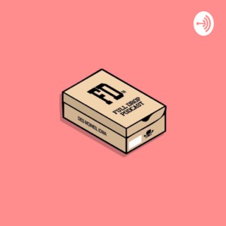 Full Drop Podcast