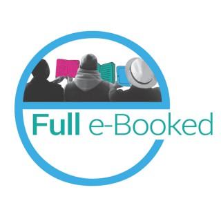Full e-Booked