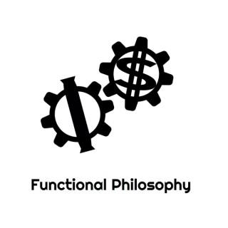 Functional Philosophy