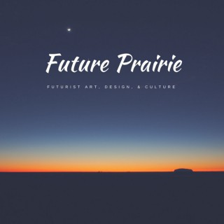 Future Prairie Radio