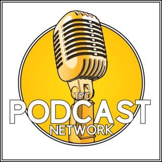 TPC Podcast Network
