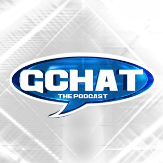 G Chat Podcast