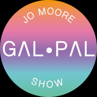 Gal Pal Show: Solo female travel, backpacking, bucket list inspiration, planning a trip, female travel advice and tips, and o