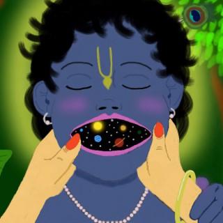 Galaxy Grillz: An Astrology Podcast