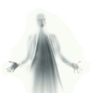 Galveston Ghost Podcast