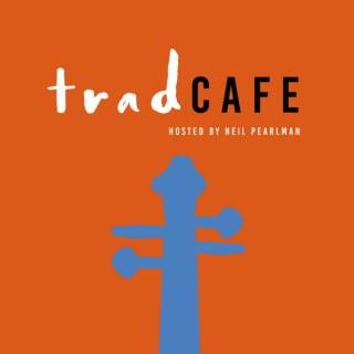 TradCafe